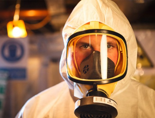 The Benefits of Professional Asbestos Removal for Your Commercial Building