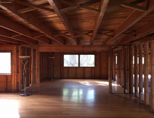 Asbestos Basics: How Long Does Asbestos Abatement Take to Complete?