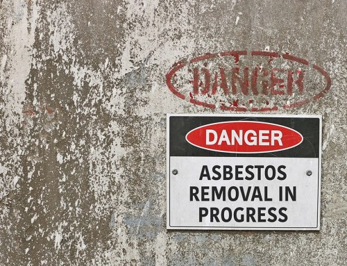 The Pros and Cons of Asbestos Management