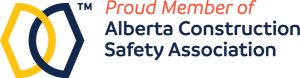 ACSA Member Logo