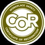 Full COR Searl Logo