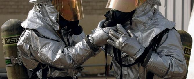 asbestos myths