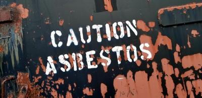 caution-asbestos
